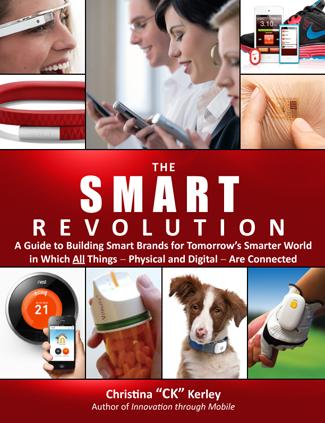 The SMART Revolution
