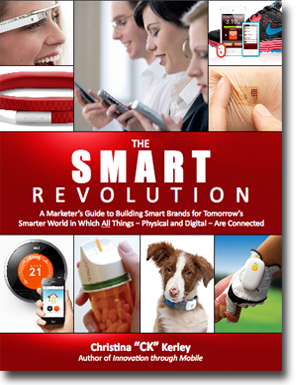 eBook: The Smart Revolution