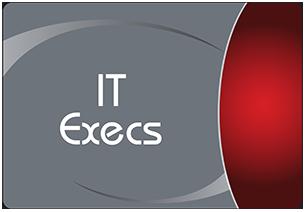 IT Execs